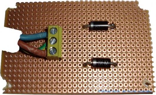 dioden-vorne-prot