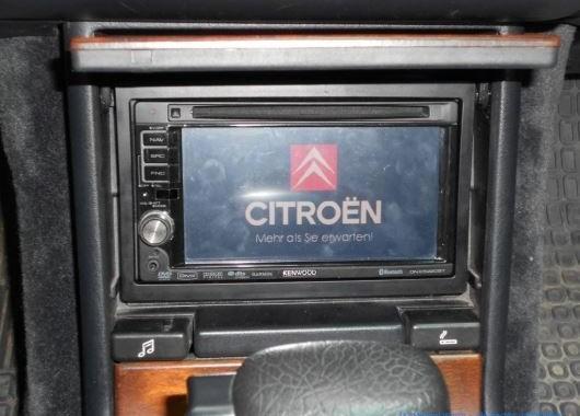 dscn0287