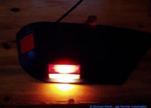 einstiegsbeleuchtung-012