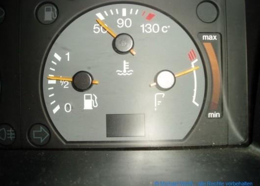 klartextanzeige-07-prot