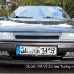 citroen_xm_v6_zender_tuning_mit_muskeztier-touch-10-von-10