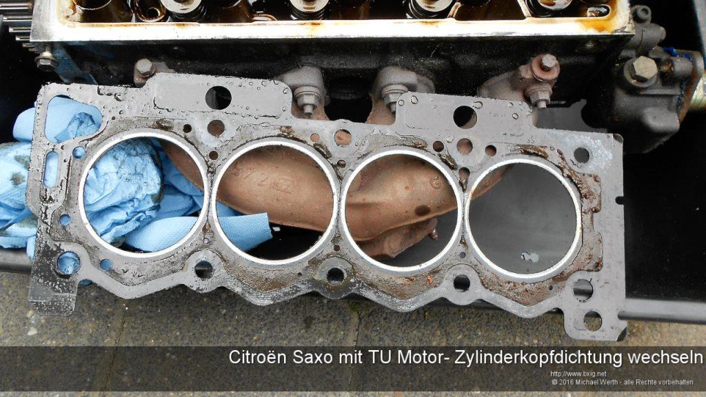 citroen-saxo-mit-tu-motor-zylinderkopfdichtung-wechseln-16
