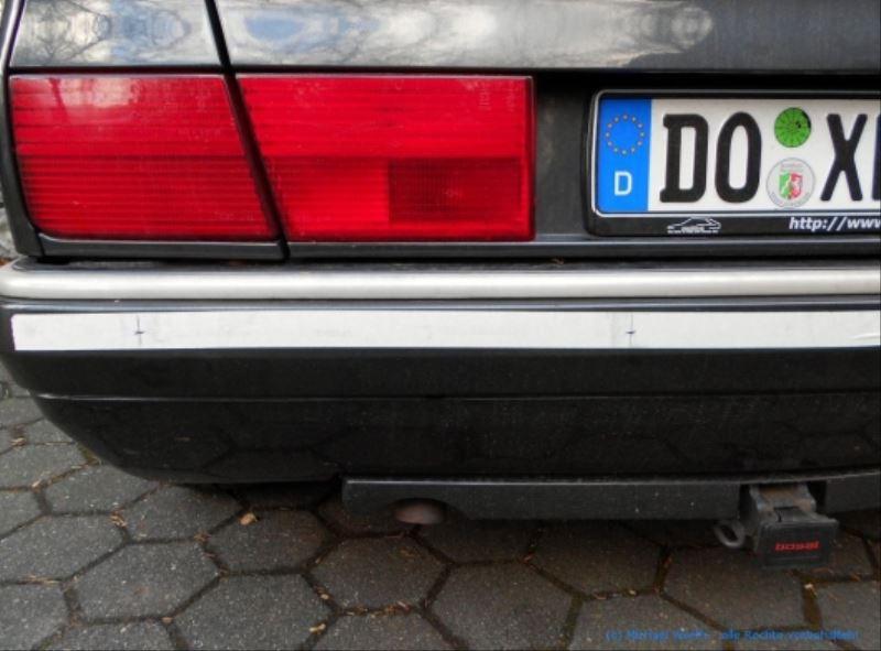 parksensoren_einparkhilfe_citroen_xm_nachruesten_03