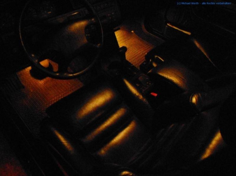 fussraumbeleuchtung_citroen_xm_nachruesten_09