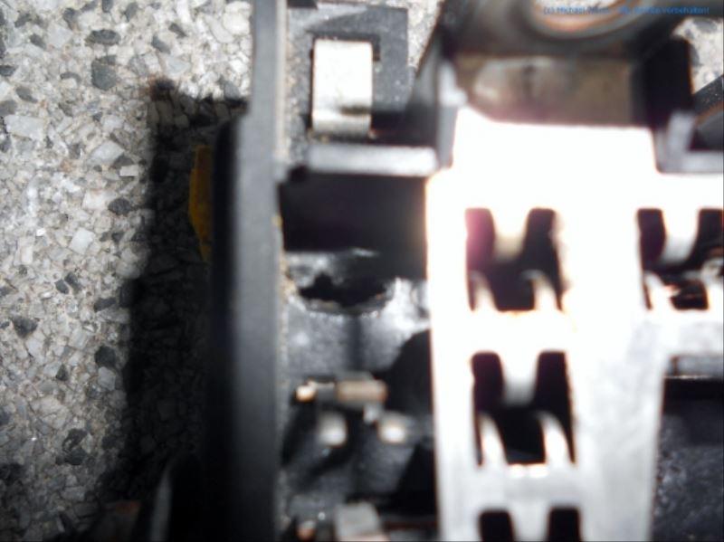 klimapanel_citroen_xm_ausgefallen_sicherungskasten_motorraum_05