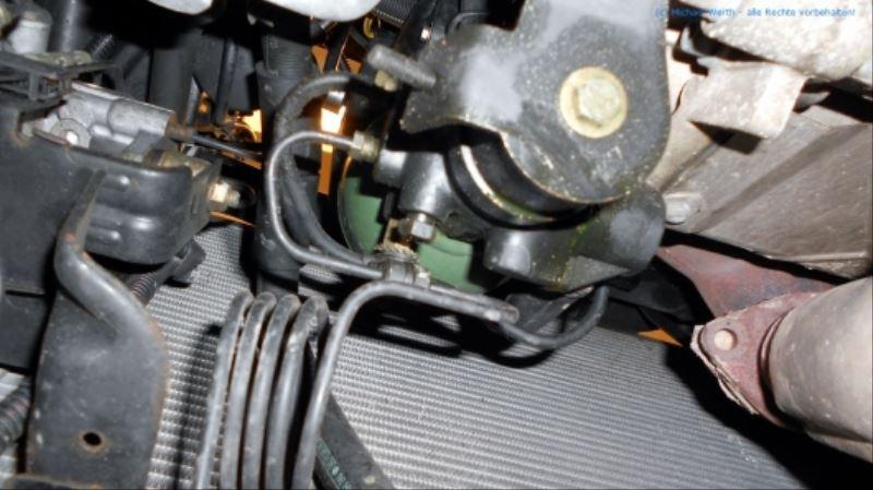 citroen_xm_v6_prv_bremsdruckspeicher_diravi-kugel_hauptdruckspeicher_ersetzen_01