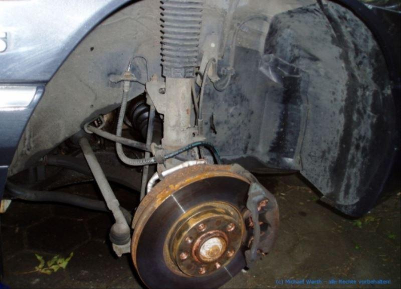 lichtmaschine_V6_ZPJ_motor_ausbauen_citroen_xm_peugeot_605_01